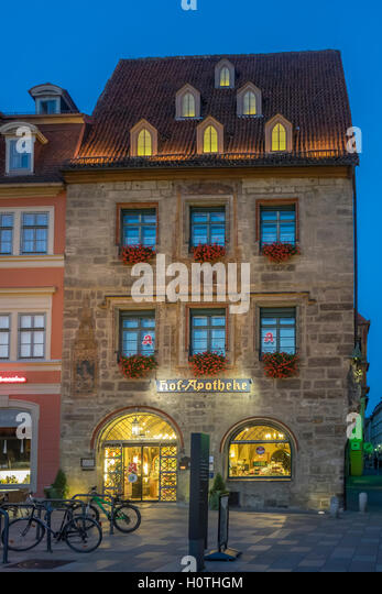 apotheke deutschland stock photos apotheke deutschland stock images alamy. Black Bedroom Furniture Sets. Home Design Ideas