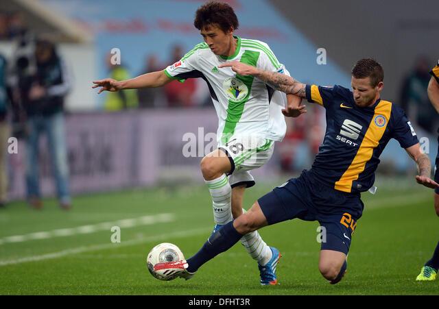 Wolfsburg vs mainz online dating 9