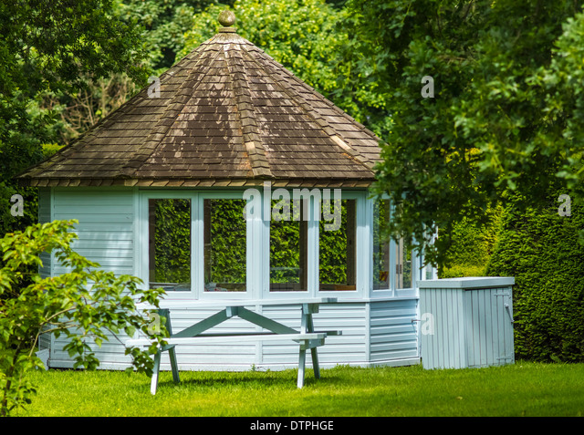 Barber Yarmouth Maine : Shed Chair Stock Photos & Shed Chair Stock Images - Alamy