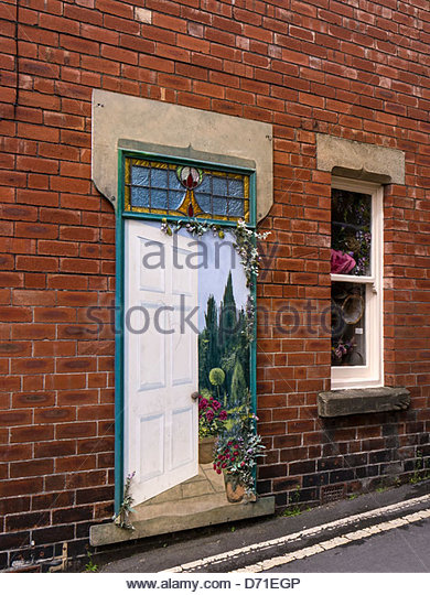 Wall murals stock photos wall murals stock images alamy for England wall mural
