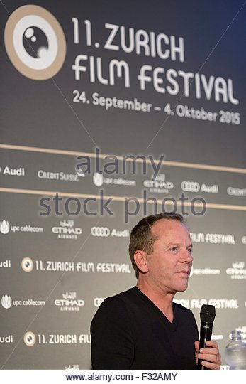 zff stock photos amp zff stock images page 5 alamy