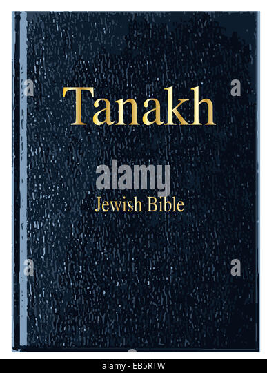 Tanakh Stock Photos Amp Tanakh Stock Images Alamy
