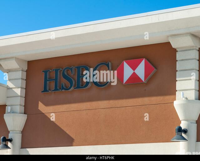 hsbc credit card customer service uk Our hsbc canada customer service representatives are available to speak with you in english, french, mandarin, or cantonese general banking enquiries hsbc premier customers.