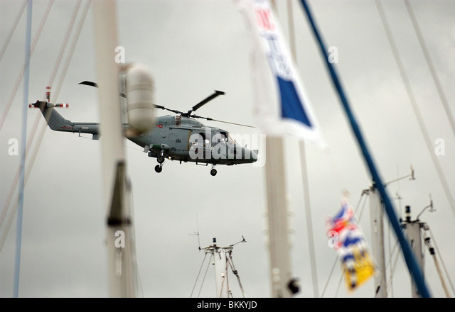 Lynx Helicopter Stock Photos Amp Lynx Helicopter Stock Images  Alamy