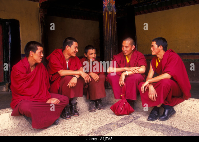 morehead city buddhist single men Billy joe royal, a pop singer who  brent taylor, said royal died at his home on tuesday in morehead city,  thai cave boys graduate as buddhist monks .