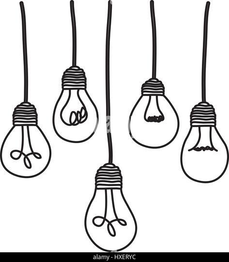 light bulbs led stock photos  u0026 light bulbs led stock images