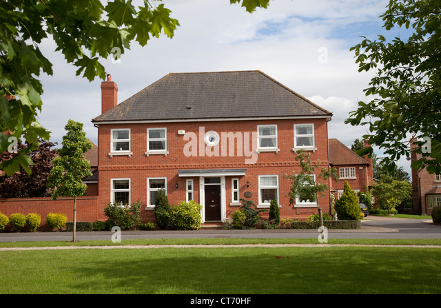 Loxley Uk Stock Photos Loxley Uk Stock Images Alamy