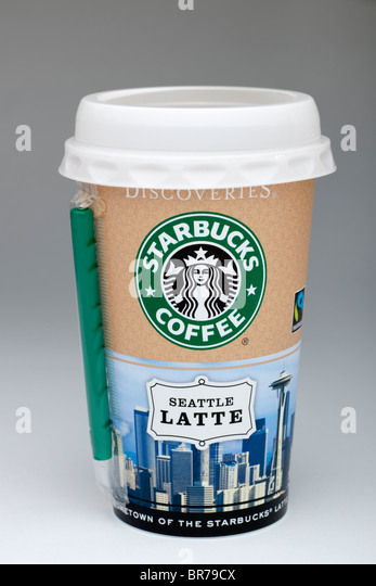 how to make starbucks cold coffee drink