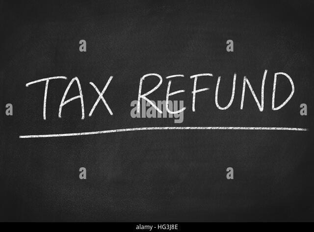 dvla tax refund form v33