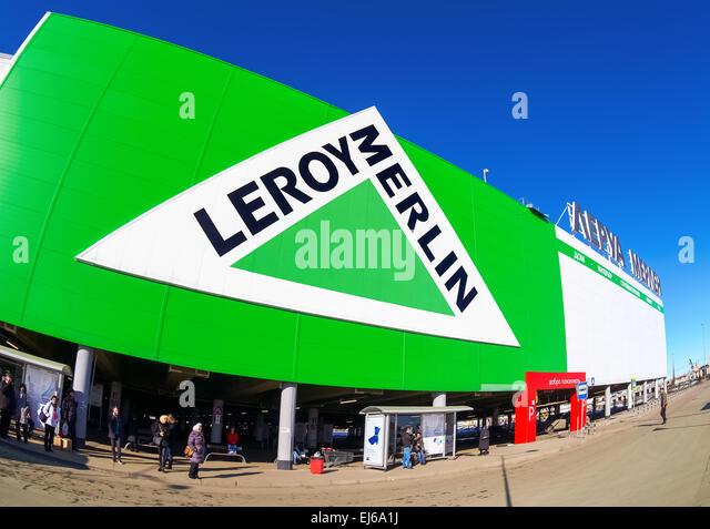 Deco New York Leroy Merlin Good Gallery Of Best Poster De Porte