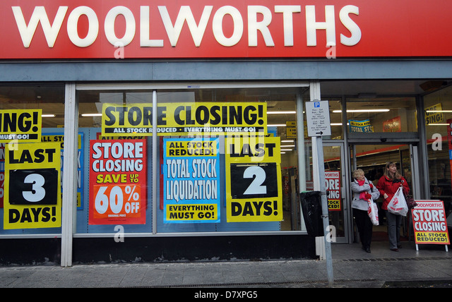 woolworth management concept Woolworths details 3-year strategy to become customer centric woolworths has detailed a three blockchain pitched as answer to influencer marketing management.
