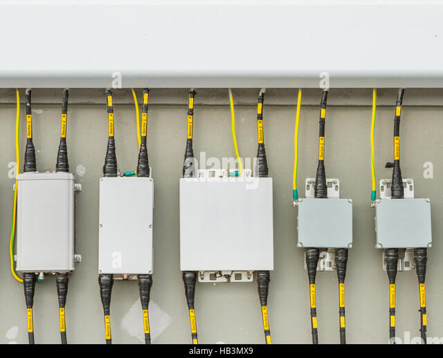 Cute Bulldogsecurity Com Wiring Big 4pdt Switch Schematic Square Electric Guitar Jack Wiring Car Digram Old Hh 5 Way Switch Wiring BrownGuitar Input Wiring Circuit Breaker Home Stock Photos \u0026 Circuit Breaker Home Stock ..