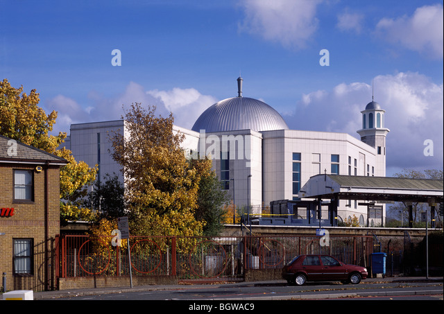 north sutton muslim Neighbourhood statistics about the location sutton north, sutton, london crime stats, prices, incomes, resident age and more of sutton north is sutton north the.