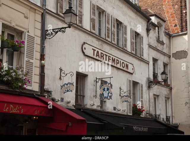 La Rotonde Caf Ef Bf Bd Eme Paris