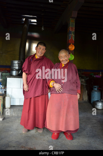 buddhist single women in middle grove Buddhist views on marriage in buddhism his sermons that it is wise and advisable to be faithful to one wife and not to be sensual and to run after other women.