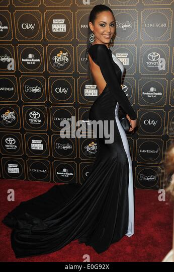 Cava long dress house of nabila tapia