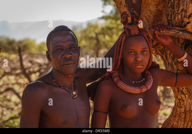 african tribal women pictures