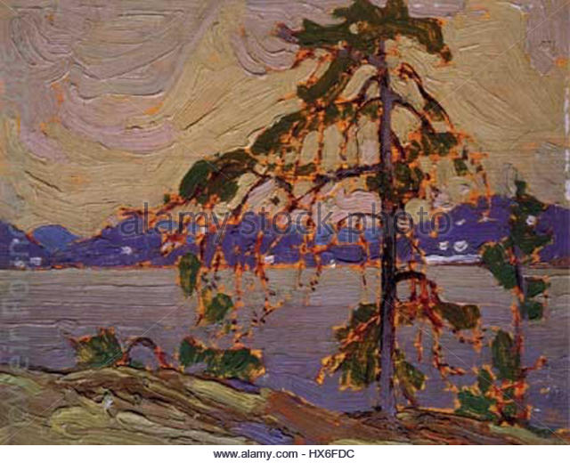 tom thomson the jack pine Tom thomson on artstack - art online my feed buy art exhibitions add artwork sign up | login loading tom the jack pine, c 1916 tom thomson (1,826 followers.