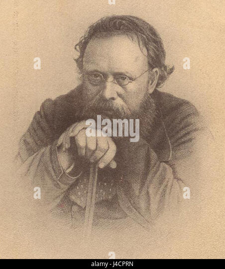 a description of pierre joseph proudhon a french political writer and socialist Pierre-joseph proudhon was a french politician and the founder of mutualist  philosophy  proudhon called himself a socialist, but he opposed state  ownership of capital goods in favour of ownership by workers themselves in  associations  in an introduction to proudhon's works iain mckay, author of 'an  anarchist faq'.