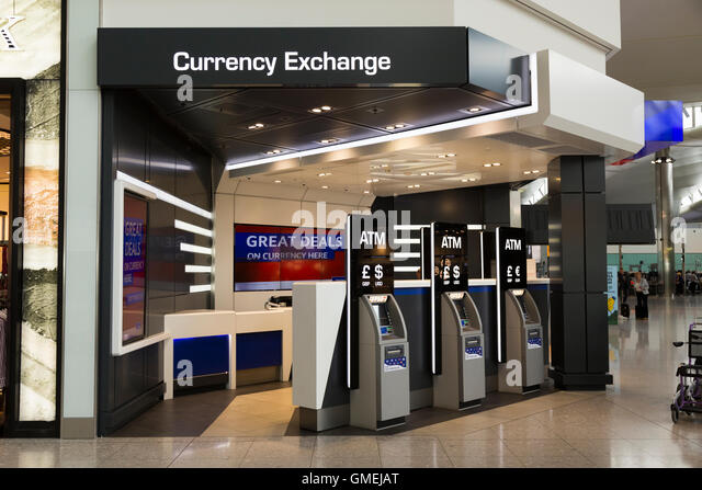 cash machines foreign currency stock photos cash machines foreign currency stock images alamy. Black Bedroom Furniture Sets. Home Design Ideas