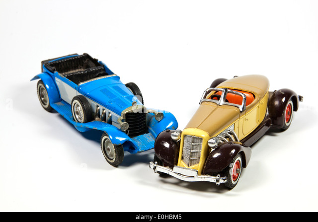 Old Model Cars Stock Photos Old Model Cars Stock Images Alamy - Old model cars