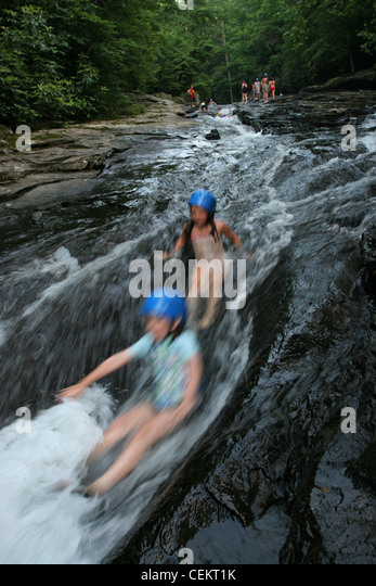 """ohiopyle girls We had a pretty good crew with two teen-age girls, a teen-age boy, martha and three men, all nice  2 responses to """"ohiopyle state park"""" leroy adam bruton june ."""