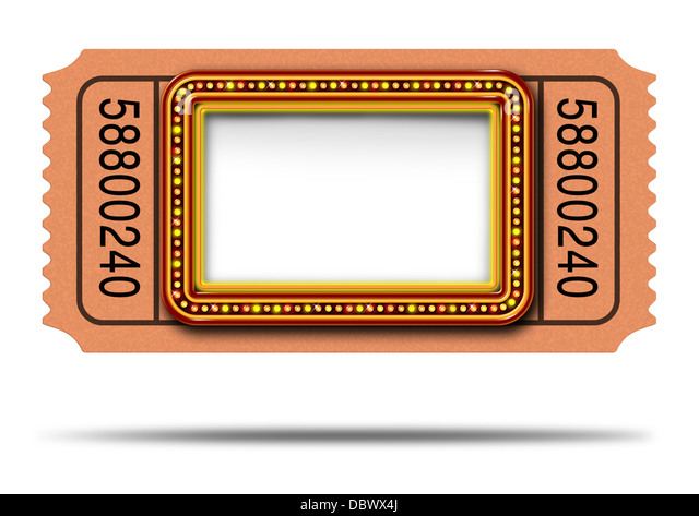 Theater Marquee Lights Stock Photos & Theater Marquee Lights Stock ...