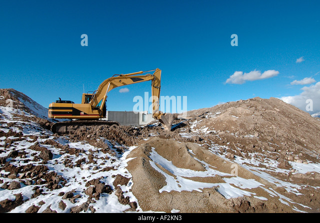 Sub Contractor Stock Photos Amp Sub Contractor Stock Images