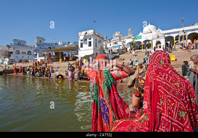 sheffield lake hindu single women India location, size, and extent topography climate flora and fauna environment population migration ethnic groups languages religions transportation history.