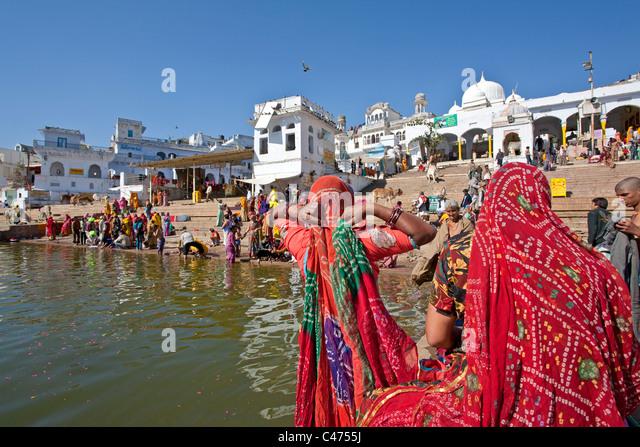lake lillian hindu single women Number of american indian people: 0:  how many singles in lake lillian single men ages 20-34 single women ages 20-34.