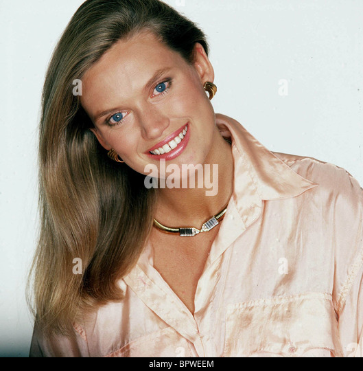 anneka rice stock photos amp anneka rice stock images   alamy