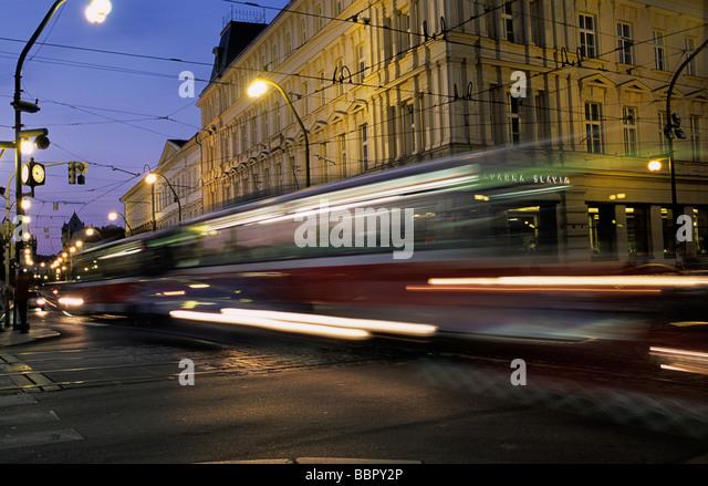Slavia Gallery: Slavia Stock Photos & Slavia Stock Images