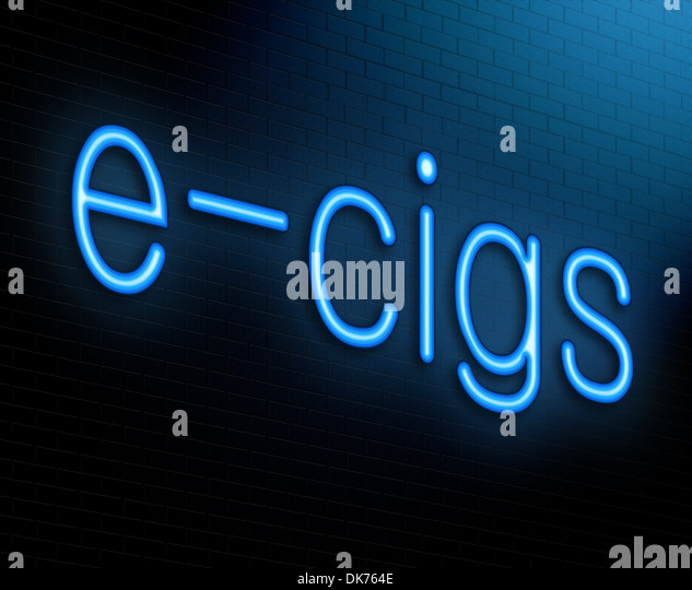 Electronic cigarette testing machine