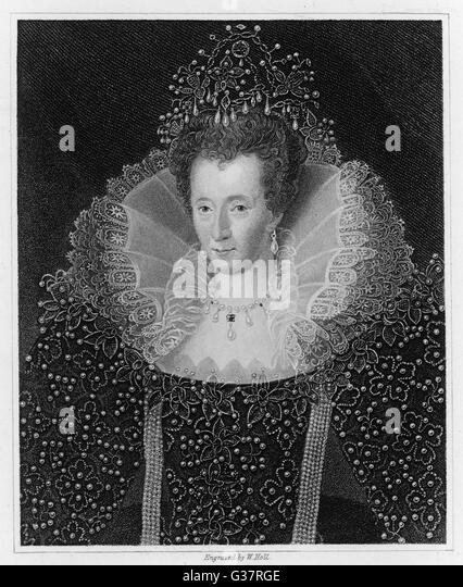influences of queen elizabeth i 1558 1603 Queen elizabeth i elizabeth i ruled england and ireland from 17th november 1558 to 24th march 1603 elizabeth i was the daughter of henry viii and anne boleyn.