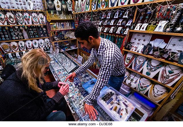 bashisht stock photos bashisht stock images alamy