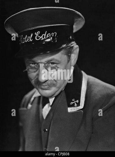 The Dear Augustin [1940]