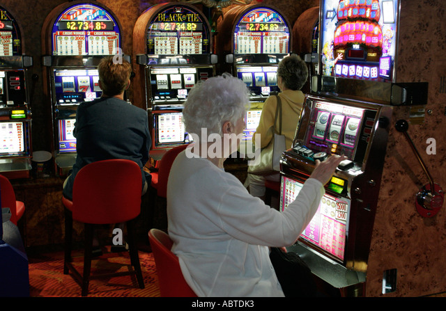 slot machines holland online casino