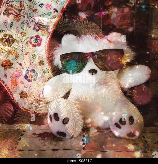 christmas-dream-S0831C.jpg
