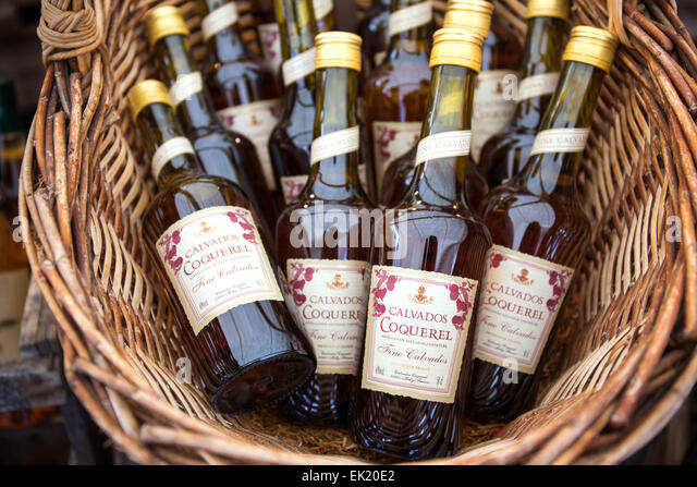 Brandy Basket Stock Photos & Brandy Basket Stock Images - Alamy