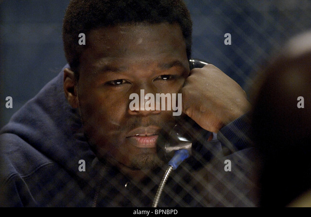 50 cent aka curtis jackson essay Leviston v curtis jackson aka 50 cent - free download as pdf file (pdf), text file (txt) or read online for free a right of publicity arising from a rap beef.