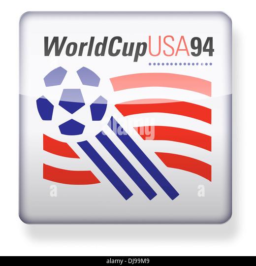 world cup 1994 logo wwwimgkidcom the image kid has it