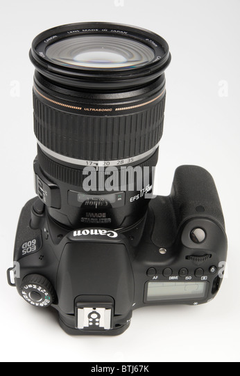digital single lens reflex camera and canon Find great deals on ebay for canon single lens reflex camera shop with confidence.