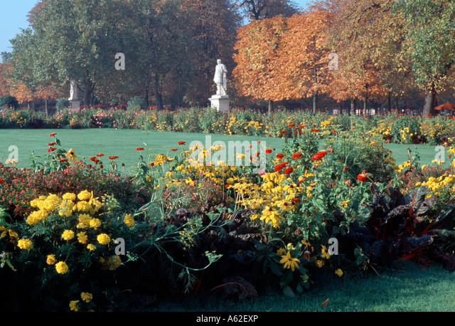 Baroque era stock photos baroque era stock images alamy for Baraque jardin