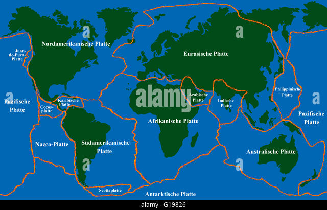 Fault Lines Stock Photos  Fault Lines Stock Images  Alamy