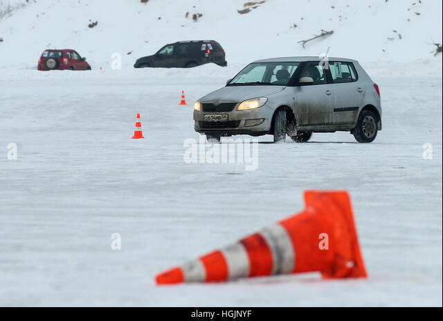 Ultimate Driving Stock Photos Amp Ultimate Driving Stock