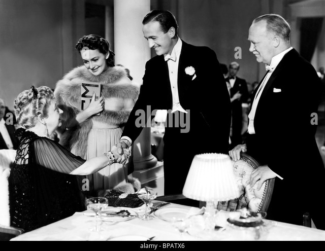 dame may whitty the lady vanishes