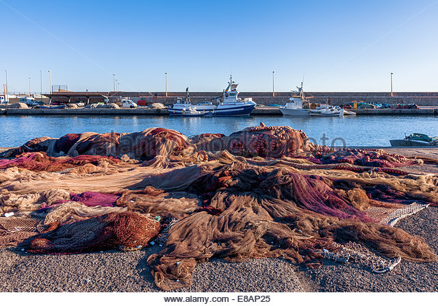 Costa almeria stock photos costa almeria stock images alamy - Costa sol almeria ...