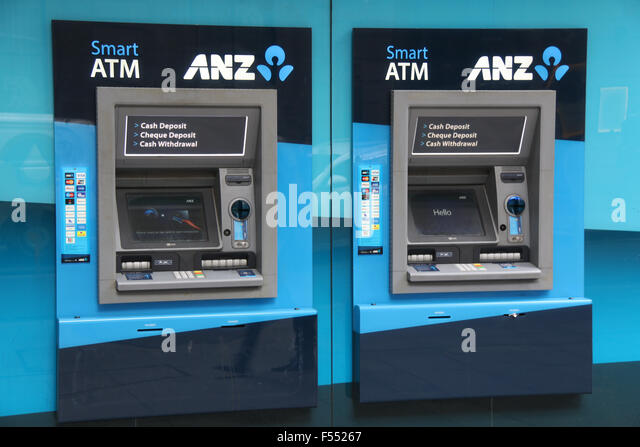 anz bank Please enter your anz direct online client code, user id and password below once you have finished your anz direct online session, please ensure that you log off.