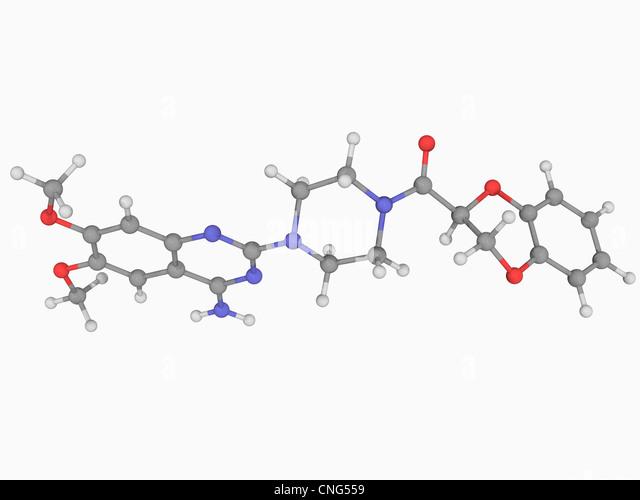 periactin and alcohol
