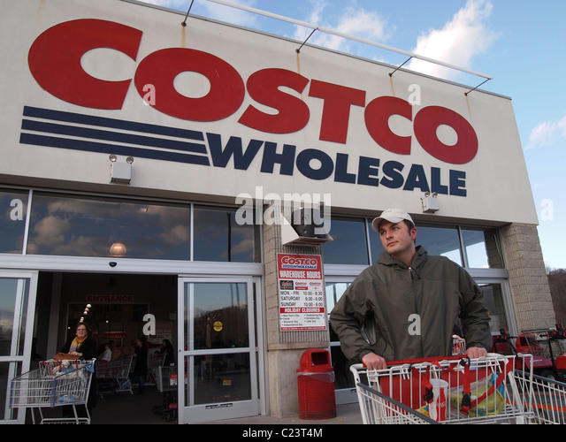 Shop Costco Business Center for a wide selection of Office Supplies, Candy & Snacks, Disposables, Janitorial, Grocery and more for business and home use. Delivery available to businesses within our local delivery zone in select metropolitan areas.